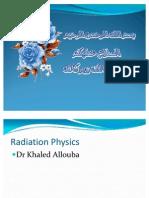 Lectue 1 Physics