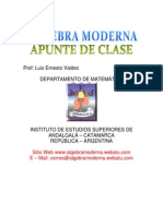 Apunte_moderna
