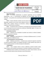 C__Documents and Settings_ADM_Configurações locais_Dados de aplicativos_Mozilla_Firefox_Profiles_h05q4w4v