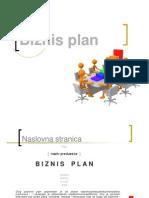 2011-04-20-biznis plan