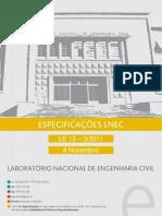 e_last
