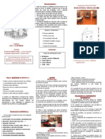 Manual do Utilizador BE