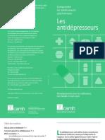 UPM_Antidepresseurs_FR