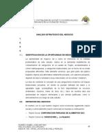 Capitulo IV Plan Estrategico - Imprimir