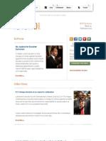 ICTJ in Focus February 2012