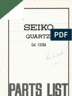 3038_Seiko 1320A