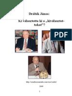 drabik_kivalasztottak