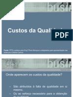 Aula_Qualidade_2