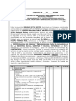 contrato cotecmar CNFP-001