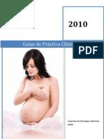 guias_de_práctica_clínica_sogos_2010