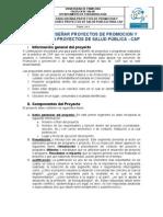 GUIA-DISEÑO-PROYECTOS P Y P CAP