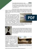 Relatório Visita CAM Sofia Basílio