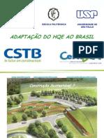 Adaptação do HQE ao Brasil_Manuel Carlos Reis Martins