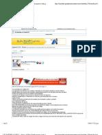 CSI SAP2000 v15 FULL - foros - el Foro Árabe primer y más grande geométrica