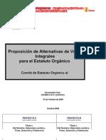 Libro Rojo Con Observaciones CAaprobadas VFF