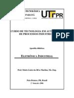 Apostila didática_Elet-Industrial _Unidade-1_aula 1