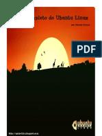 Ubuntu Livro 1