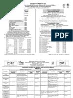 calendario_anual 2012