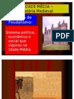feudalimo-baixaidademedia2-110614174455-phpapp01