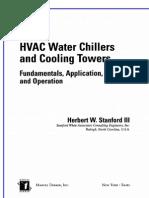 1328323828?v=1 multi stack chiller srw150c mv6 v1 0 heat exchanger gas compressor multistack chiller wiring diagram at alyssarenee.co