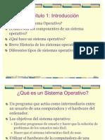 OS01.2