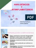 analgesicos-y-antiinflamatorios (2)