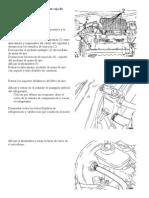 6410745 Mecanica Automotriz Desmontar Y Montar Motor