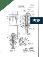 E.L. Samann- Incendiary Bomb