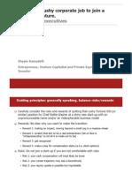 startupguideforcorporateexecs-100324063026-phpapp01