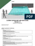 JER2161 Light Void V1.3 User Manual