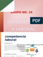 COMPETENCIAS_LABORALES._SEC._-B-