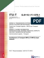 G.8110.1