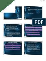 Materi Praktikum Biologi Umum 2011