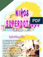 superdotados-1215033224938411-9