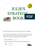 Strategy Book 3