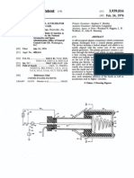 Patrick N. Espy- Gas Filled Coaxial Accelerator with Compression Coil