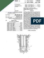 Luigi Tozzi- Plasma Jet Ignition Apparatus