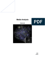 2644 Media Analysis