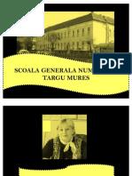 SCOALA 2 (1)