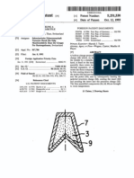 Rudolf Kaeser- Method for Assembling a Hollow-Charge Projectile