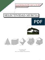 Selectividad_Murcia_CCSS