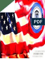 Presidential Weekly Address Assessment I XXVIIII MMXII a.a, A.b, A.c, B, C, D
