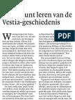 20120204 NRC Column Vestia