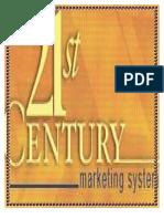 21st century03