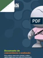 APADI - Doc Concorrencia Final-110303064640-Phpapp02