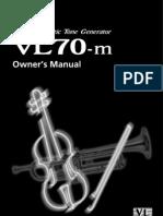VL70mE1