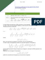 Www.artofproblemsolving 391443 (1)