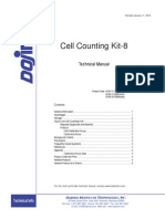 CCK-8TechnicalInformation