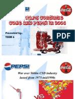 colawars-100802121342-phpapp02