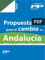 PROG_PP_Parte 1
